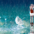 Rain by tuyetdinhsinhvat d63lnld
