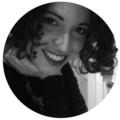Lilt blog profile pic b