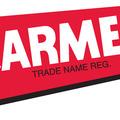 Carmex logo may 2013 jpeg