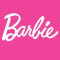Barbie djnn