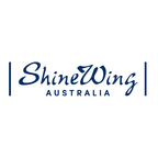 Shinewing australia